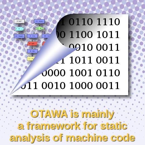 Machine Language Framework