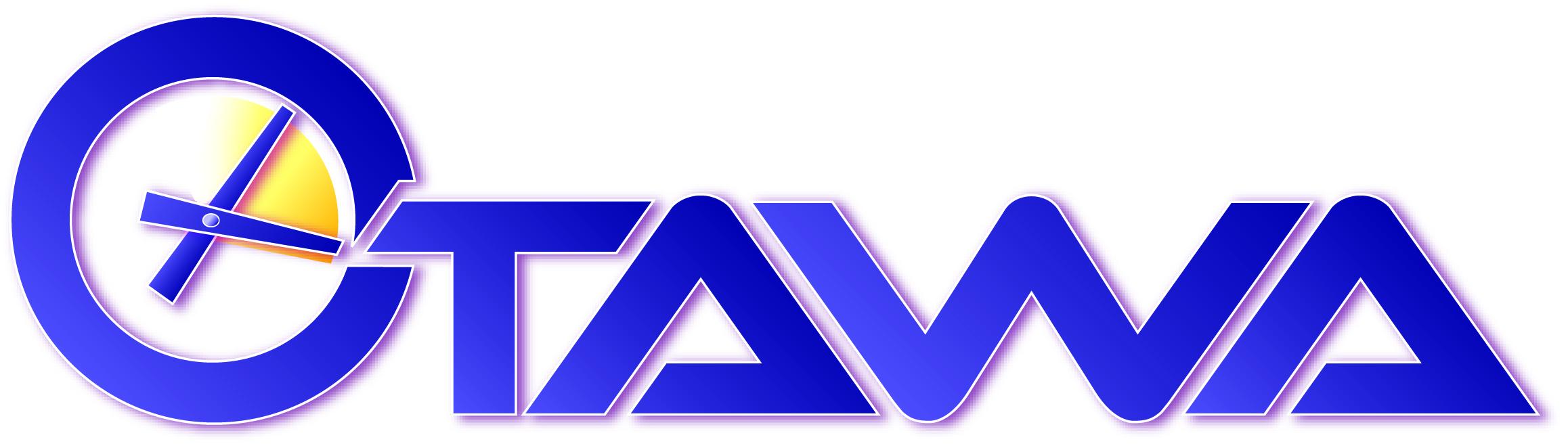 OTAWA2